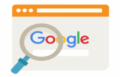 Google aramalarında önde çıkma teknikleri